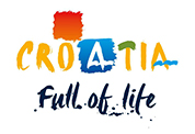 cro_full_of_life_logo