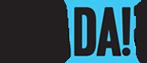 regija_zadar_logo